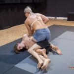 FightPulse-MX-166-Scarlett-vs-Marcus-sgpin-match-329