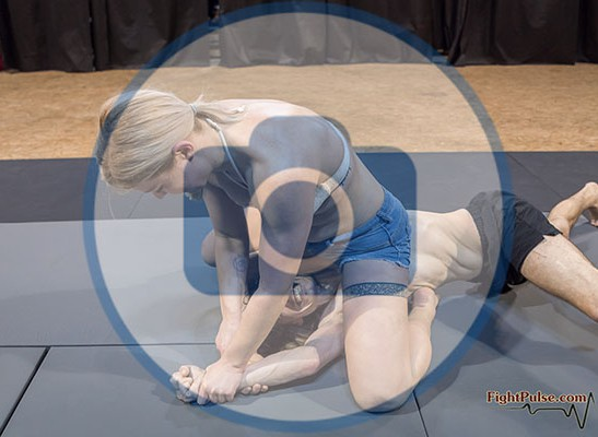 FightPulse-MX-166-Scarlett-vs-Marcus-sgpin-match-photos
