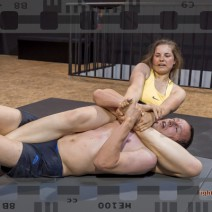 FightPulse-MX-167-Gloria-vs-Marek-video