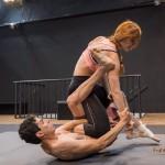 FightPulse-MX-168-Akela-vs-Renato-023