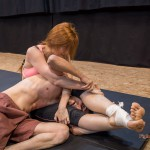 FightPulse-MX-168-Akela-vs-Renato-079