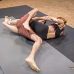 FightPulse-MX-168-Akela-vs-Renato-119