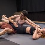 FightPulse-MX-168-Akela-vs-Renato-352-seq