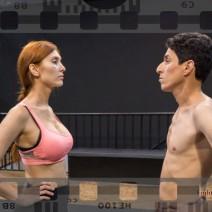 FightPulse-MX-168-Akela-vs-Renato-video