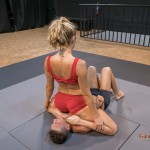 FightPulse-NC-182-Ashley-Wildcat-vs-Andreas-224