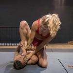 FightPulse-NC-182-Ashley-Wildcat-vs-Andreas-231