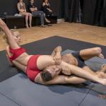 FightPulse-NC-182-Ashley-Wildcat-vs-Andreas-352-seq