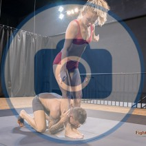 FightPulse-NC-182-Ashley-Wildcat-vs-Andreas-photos