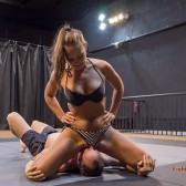 FightPulse-NC-183-Naomi-vs-Marek-domination-rules-150-seq