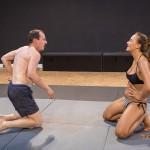 FightPulse-NC-183-Naomi-vs-Marek-domination-rules-180-seq
