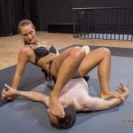 FightPulse-NC-183-Naomi-vs-Marek-domination-rules-241