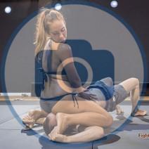FightPulse-NC-183-Naomi-vs-Marek-domination-rules-photos