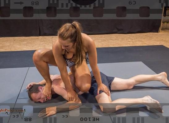 FightPulse-NC-183-Naomi-vs-Marek-domination-rules-video