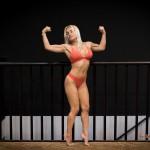 FightPulse-2019-10-06-portraits-06