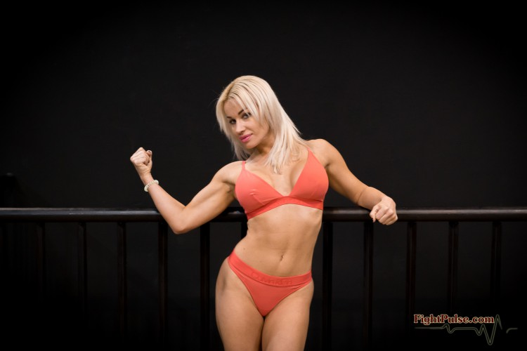 FightPulse-2019-10-06-portraits-10
