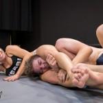 FightPulse-2019-10-07-selection-011