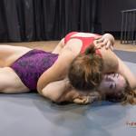 FightPulse-FW-128-Rage-vs-Gloria-180-seq