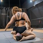 FightPulse-MX-169-Lucrecia-vs-Luke-094