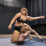 FightPulse-MX-169-Lucrecia-vs-Luke-119