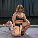 FightPulse-MX-169-Lucrecia-vs-Luke-384