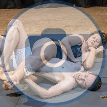 FightPulse-MX-169-Lucrecia-vs-Luke-photos