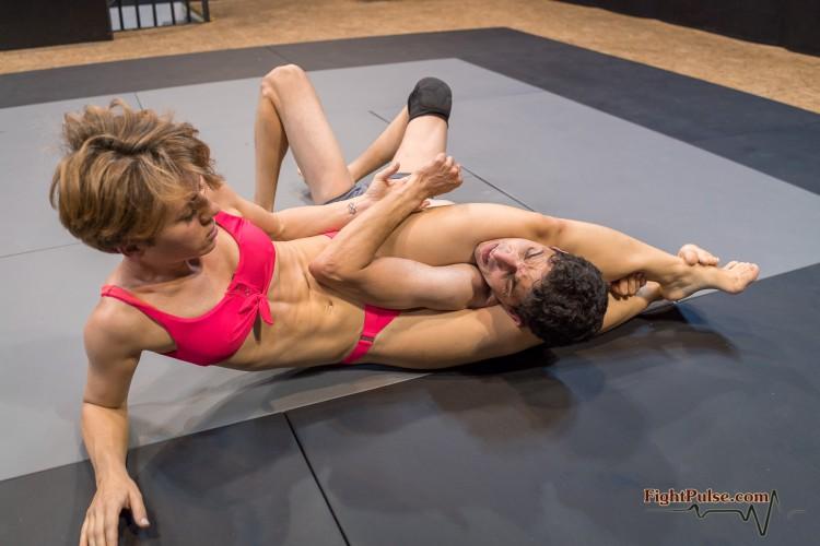 FightPulse-MX-170-Sasha-vs-Renato-030-seq