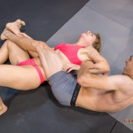 FightPulse-MX-170-Sasha-vs-Renato-059
