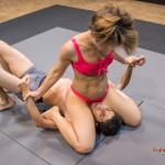 FightPulse-MX-170-Sasha-vs-Renato-125