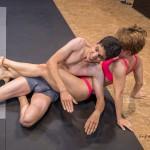 FightPulse-MX-170-Sasha-vs-Renato-198