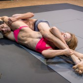 FightPulse-MX-170-Sasha-vs-Renato-241
