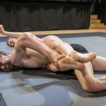 FightPulse-MX-171-Virginia-vs-Luke-159