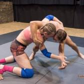 FightPulse-MX-172-Anika-vs-Karel-018