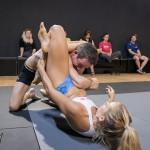 FightPulse-MX-174-Ashley-Wildcat-vs-Luke-024