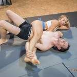 FightPulse-MX-174-Ashley-Wildcat-vs-Luke-040-seq