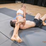 FightPulse-MX-174-Ashley-Wildcat-vs-Luke-060-seq