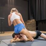 FightPulse-MX-174-Ashley-Wildcat-vs-Luke-100-seq