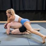 FightPulse-MX-174-Ashley-Wildcat-vs-Luke-124