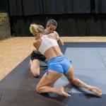 FightPulse-MX-174-Ashley-Wildcat-vs-Luke-186