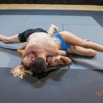 FightPulse-MX-174-Ashley-Wildcat-vs-Luke-210-seq