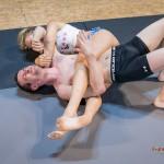 FightPulse-MX-174-Ashley-Wildcat-vs-Luke-415