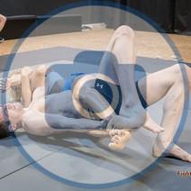 FightPulse-MX-174-Ashley-Wildcat-vs-Luke-photos