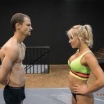 FightPulse-MX-175-Pamela-vs-Frank-005