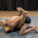 FightPulse-MX-175-Pamela-vs-Frank-299