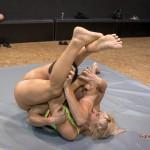 FightPulse-MX-175-Pamela-vs-Frank-318