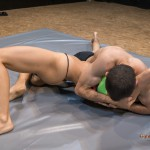 FightPulse-MX-175-Pamela-vs-Frank-322