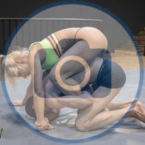 FightPulse-MX-175-Pamela-vs-Frank-photos
