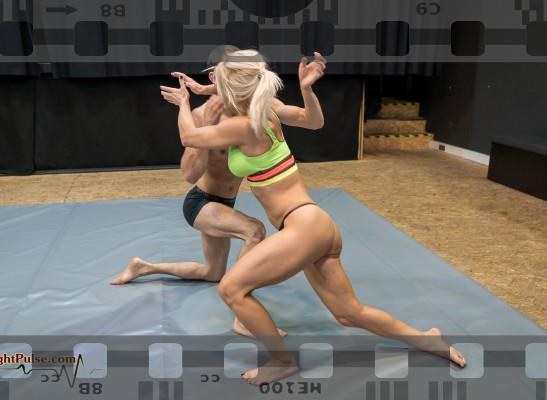 FightPulse-MX-175-Pamela-vs-Frank-video