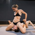 FightPulse-NC-184-Roxy-vs-Frank-076