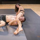 FightPulse-NC-184-Roxy-vs-Frank-355