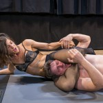 FightPulse-NC-185-Donna-Spietata-II-056